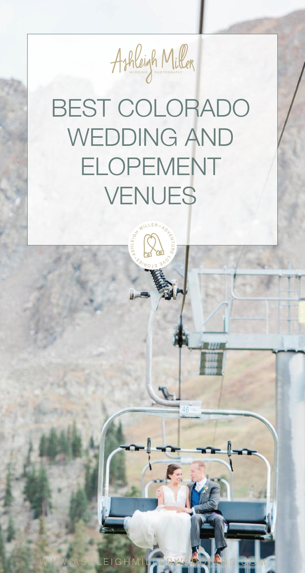 Best-Colorado-Wedding-and-Elopement-Venues-02.png