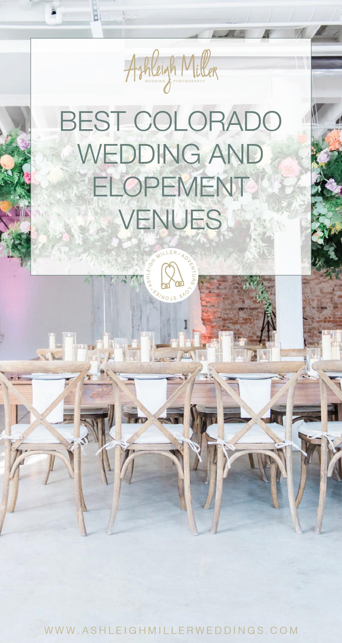 Best-Colorado-Wedding-and-Elopement-Venues-03.png