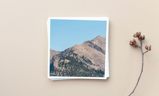 fine-art-mountains-print-ashleigh-miller-photo.png