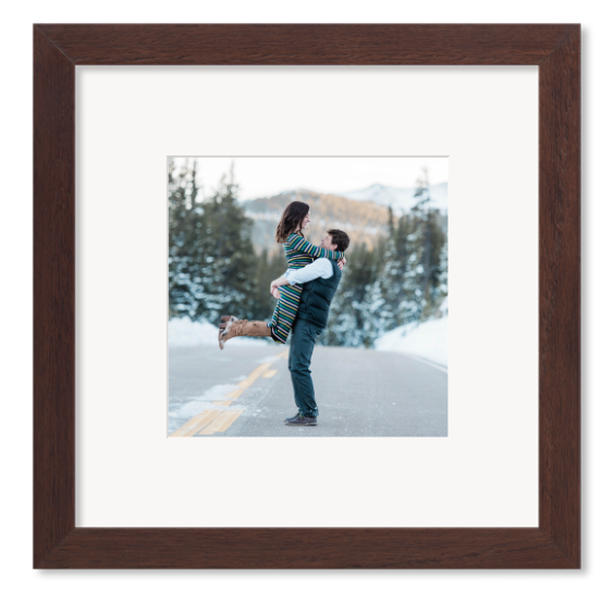 ashleigh-miller-engagment-session-framed-art.png