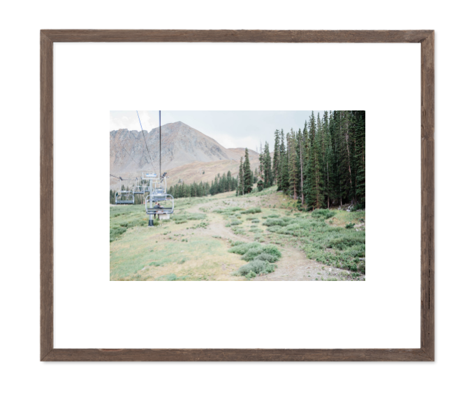 wedding-photography-colorado-framed.png