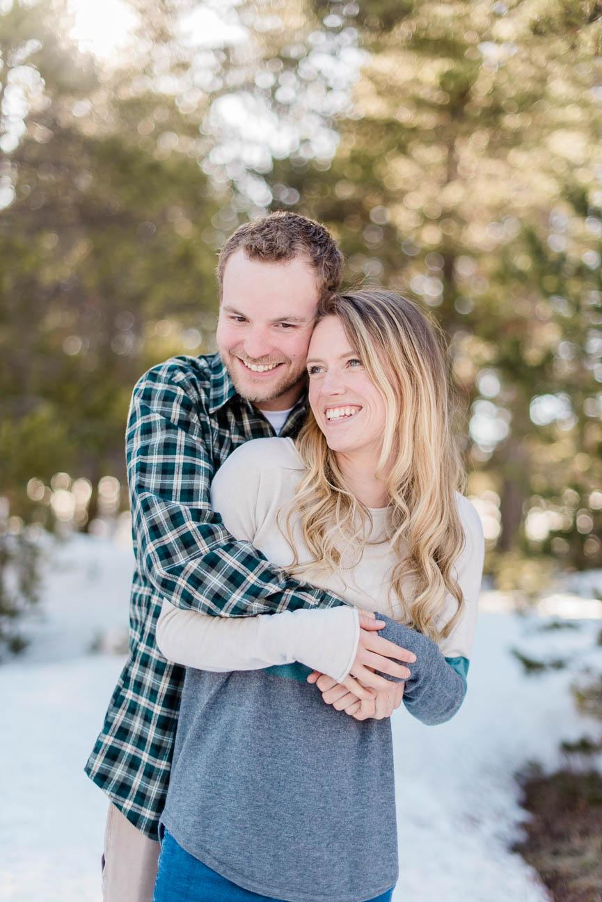 ashleigh-miller-photography-adventure--2019-04-19-Becca-Weston-Engagement-Loveland-Pass-1058.jpg