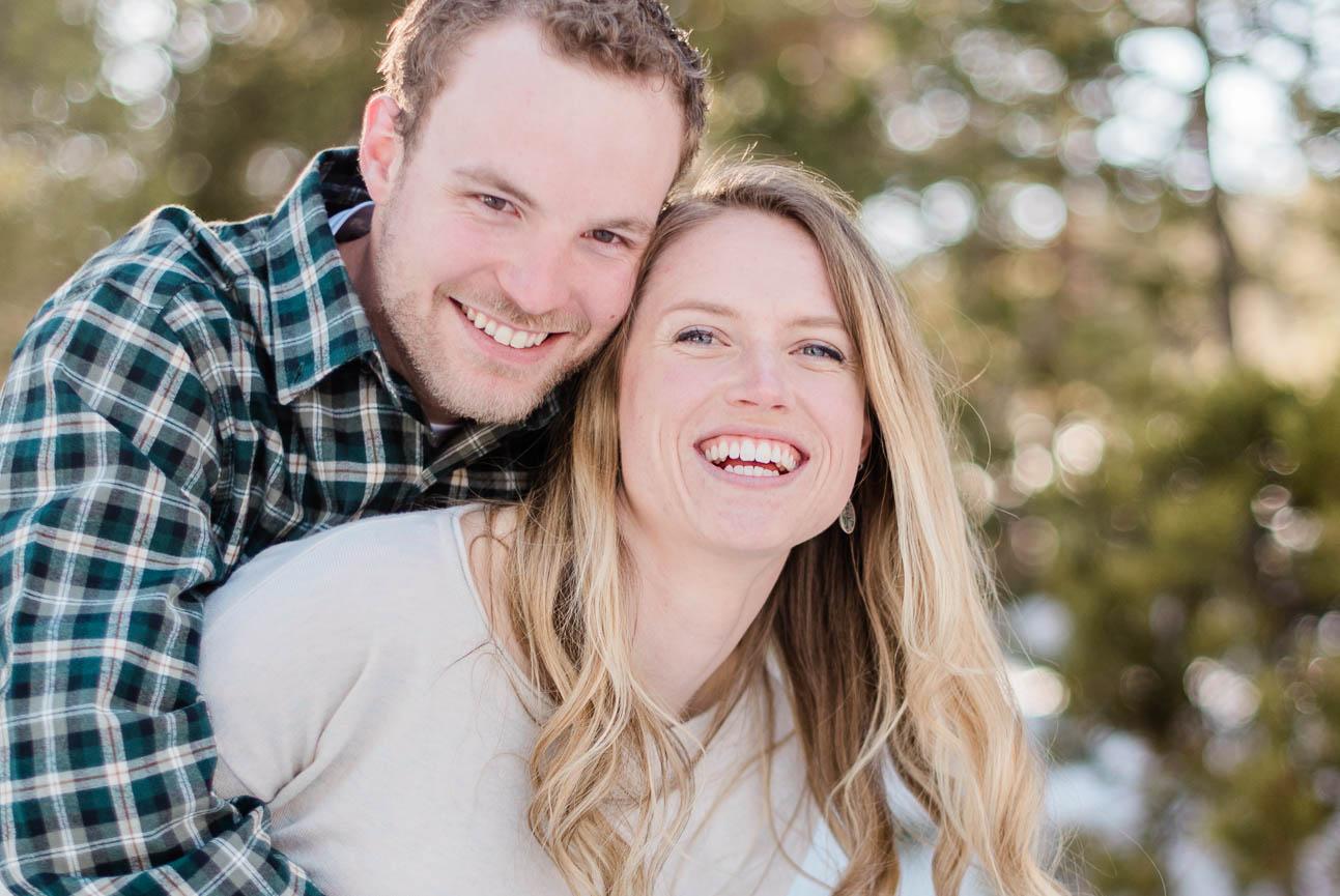 ashleigh-miller-photography-adventure--2019-04-19-Becca-Weston-Engagement-Loveland-Pass-1072.jpg