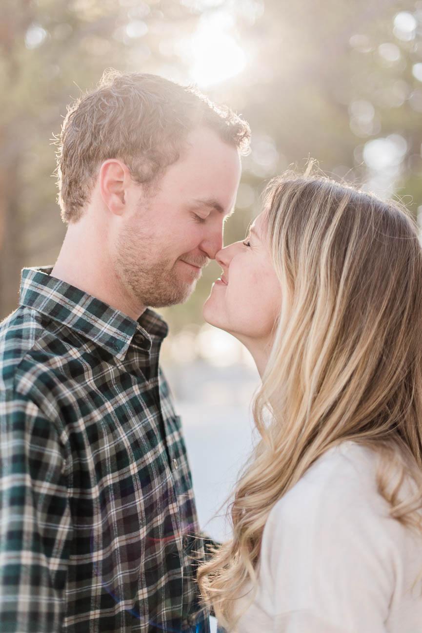 ashleigh-miller-photography-adventure--2019-04-19-Becca-Weston-Engagement-Loveland-Pass-1145.jpg