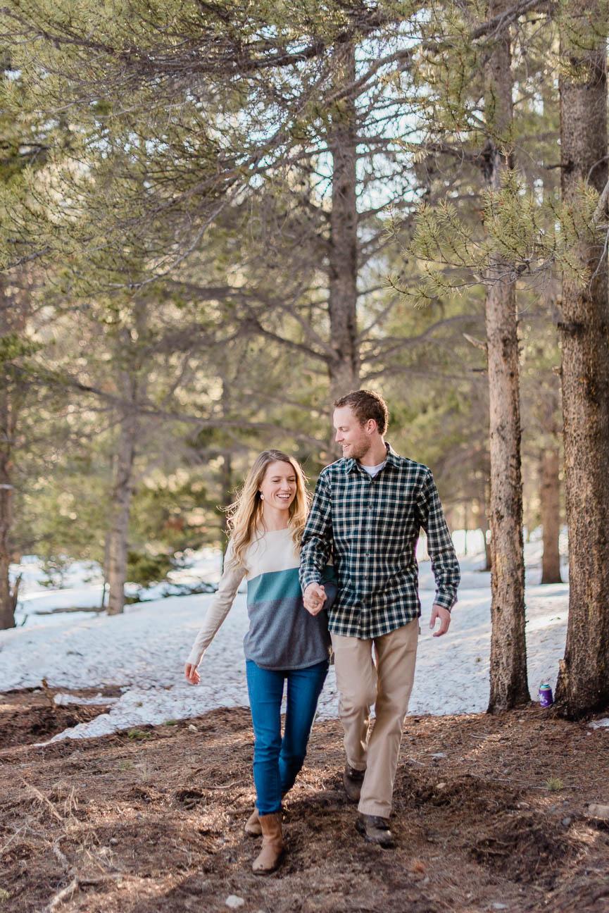 ashleigh-miller-photography-adventure--2019-04-19-Becca-Weston-Engagement-Loveland-Pass-1121.jpg