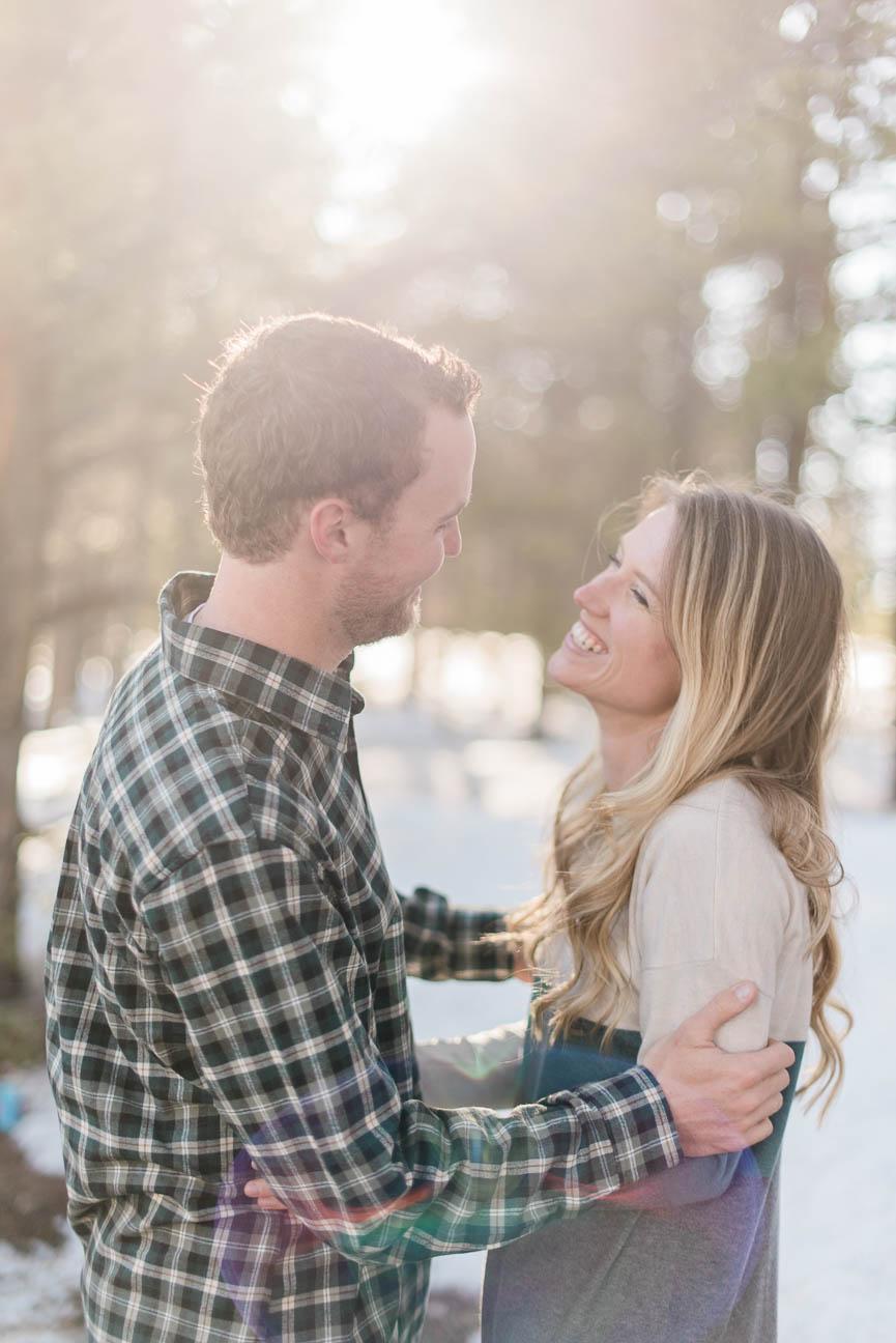 ashleigh-miller-photography-adventure--2019-04-19-Becca-Weston-Engagement-Loveland-Pass-1163.jpg