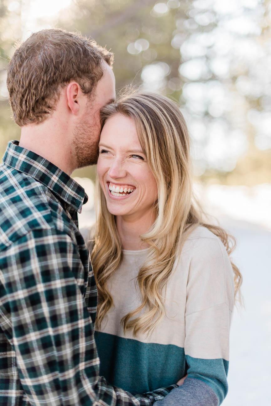 ashleigh-miller-photography-adventure--2019-04-19-Becca-Weston-Engagement-Loveland-Pass-1171.jpg