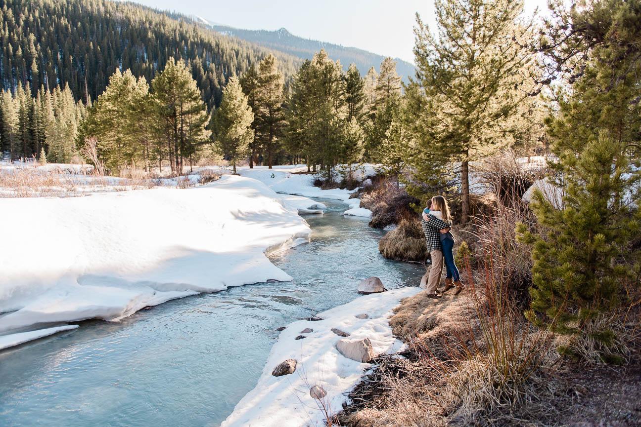ashleigh-miller-photography-adventure--2019-04-19-Becca-Weston-Engagement-Loveland-Pass-1264.jpg