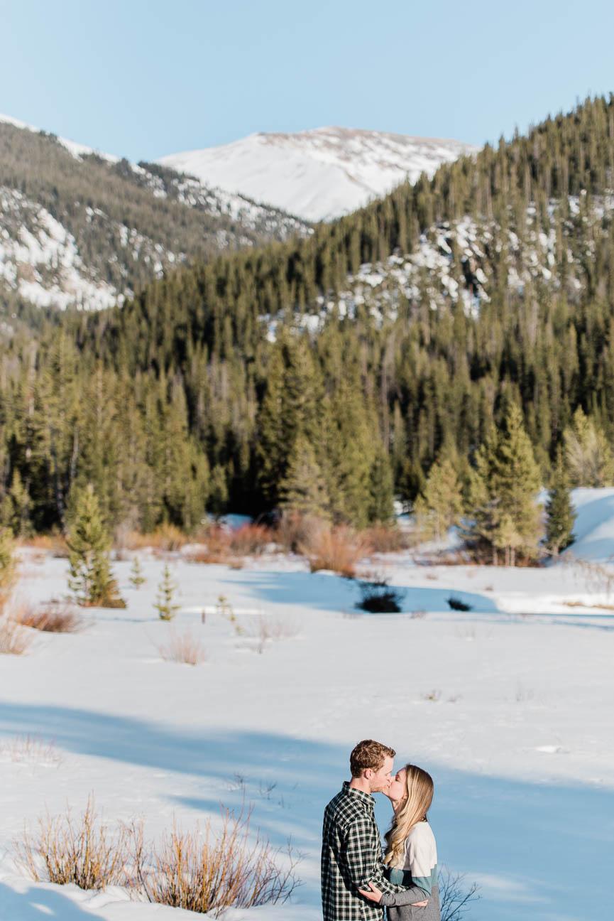 ashleigh-miller-photography-adventure--2019-04-19-Becca-Weston-Engagement-Loveland-Pass-1412.jpg