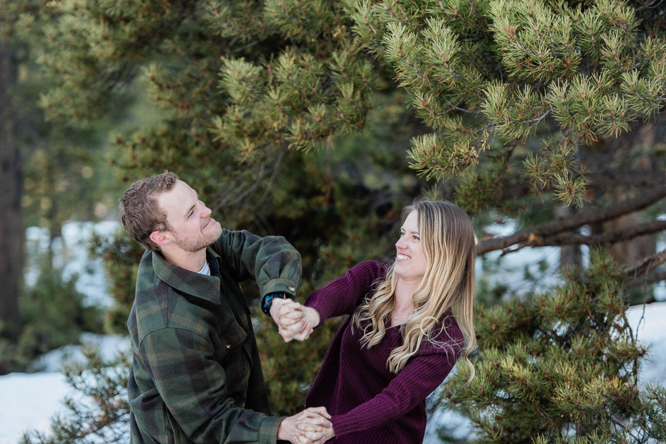 ashleigh-miller-photography-adventure--2019-04-19-Becca-Weston-Engagement-Loveland-Pass-1561.jpg