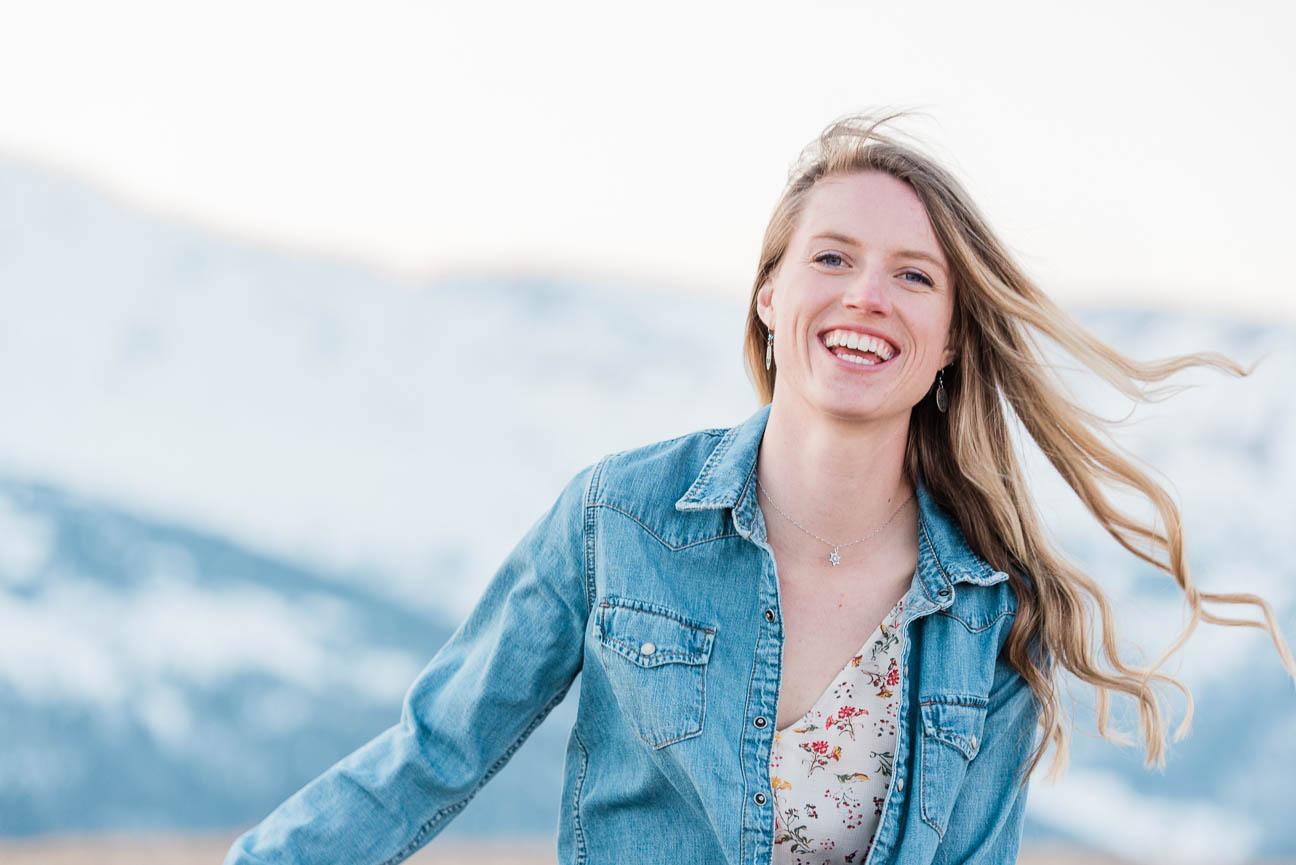 ashleigh-miller-photography-adventure--2019-04-19-Becca-Weston-Engagement-Loveland-Pass-1650.jpg