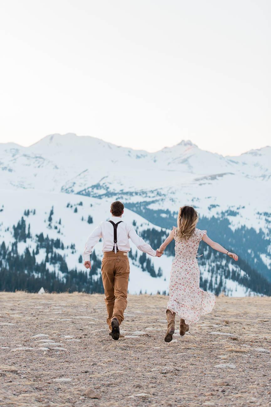 ashleigh-miller-photography-adventure--2019-04-19-Becca-Weston-Engagement-Loveland-Pass-1675.jpg