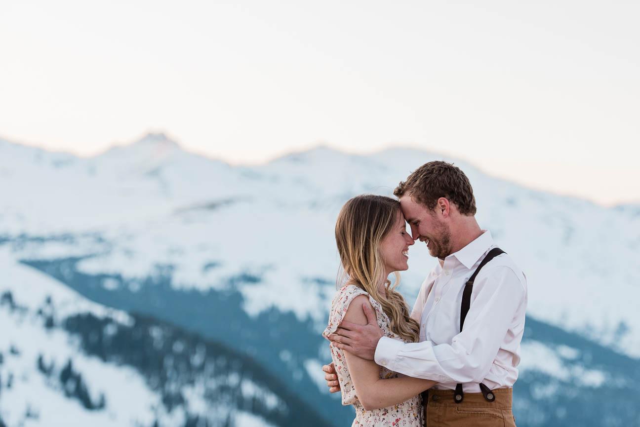 ashleigh-miller-photography-adventure--2019-04-19-Becca-Weston-Engagement-Loveland-Pass-1718.jpg