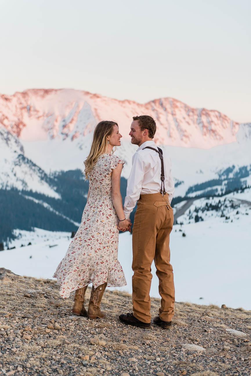 ashleigh-miller-photography-adventure--2019-04-19-Becca-Weston-Engagement-Loveland-Pass-1736.jpg