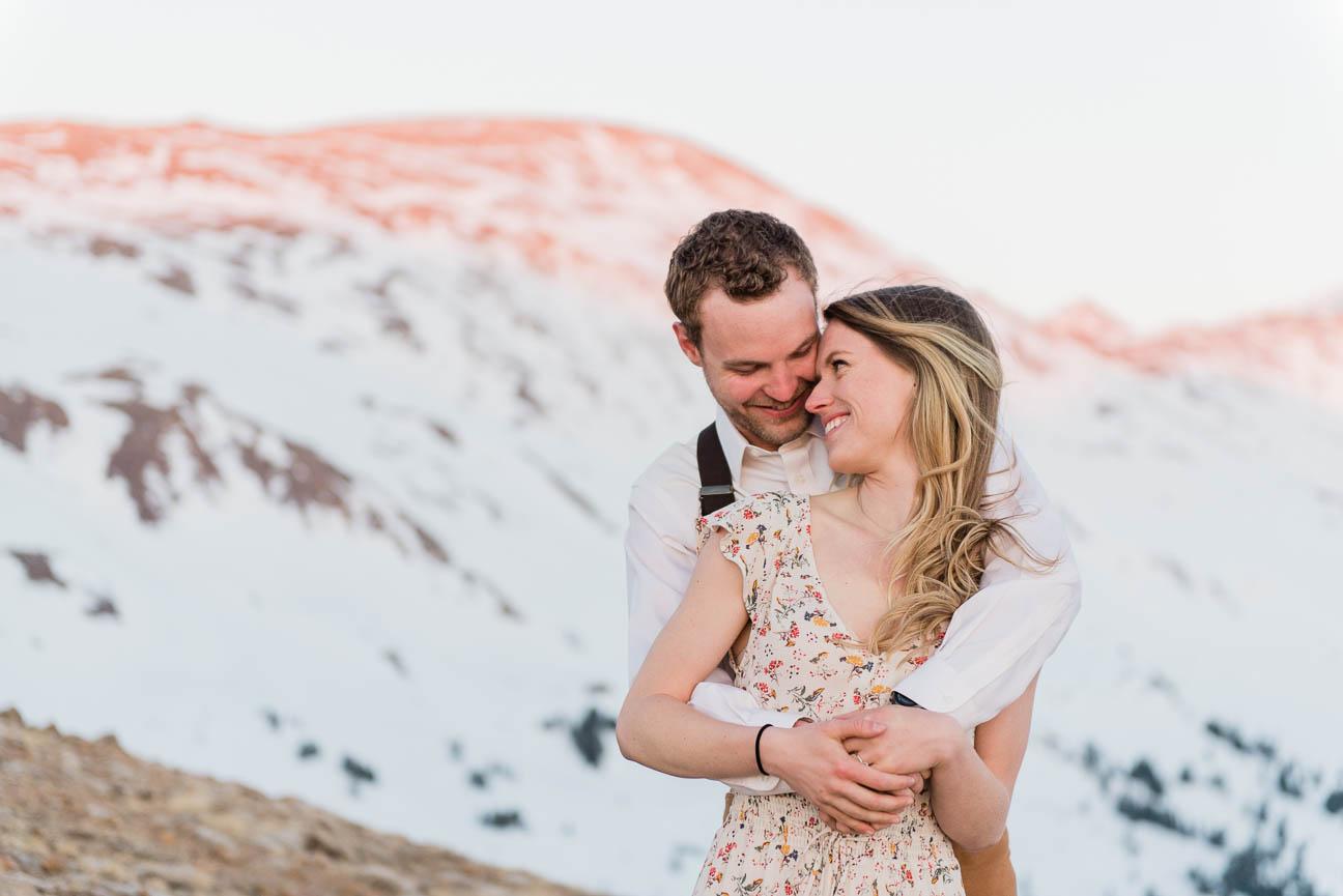 ashleigh-miller-photography-adventure--2019-04-19-Becca-Weston-Engagement-Loveland-Pass-1766.jpg