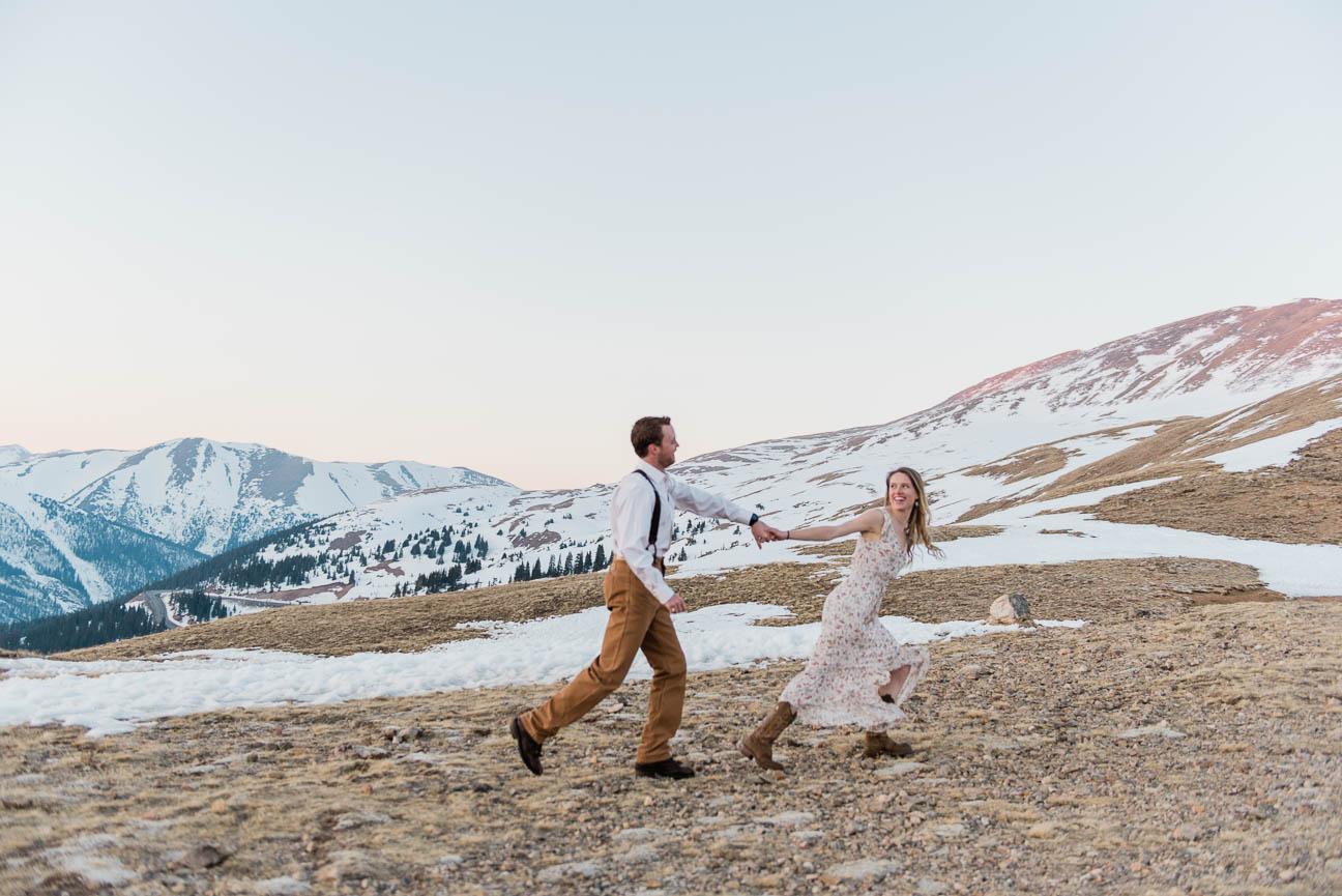ashleigh-miller-photography-adventure--2019-04-19-Becca-Weston-Engagement-Loveland-Pass-1835.jpg