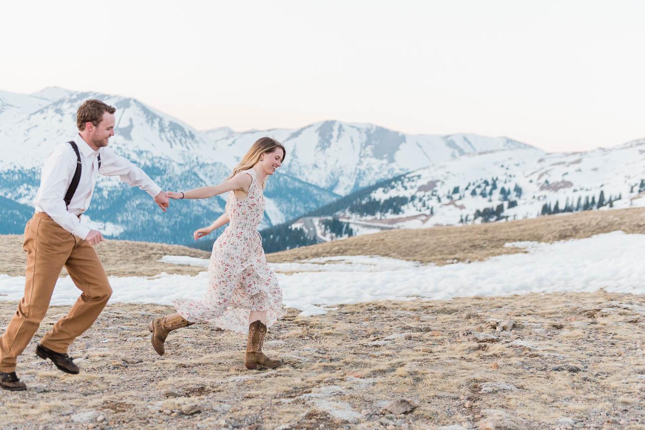 ashleigh-miller-photography-adventure--2019-04-19-Becca-Weston-Engagement-Loveland-Pass-1849.jpg