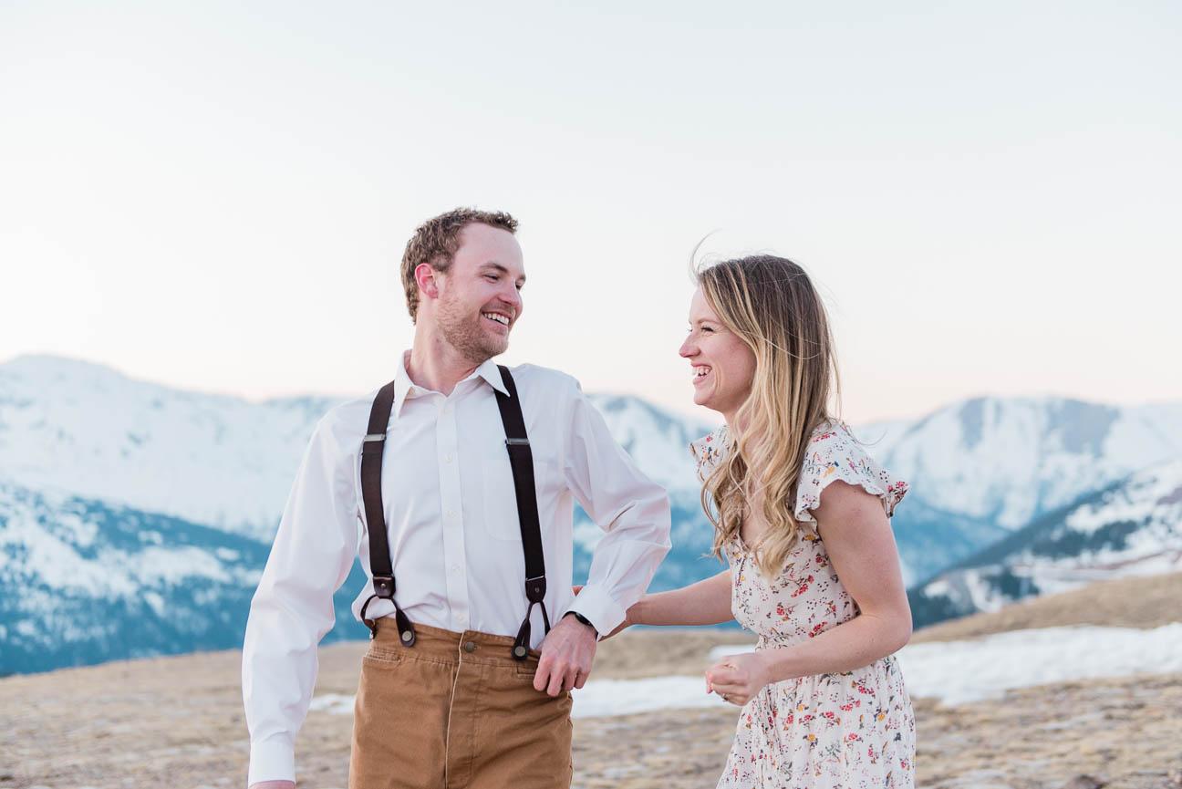 ashleigh-miller-photography-adventure--2019-04-19-Becca-Weston-Engagement-Loveland-Pass-1955.jpg