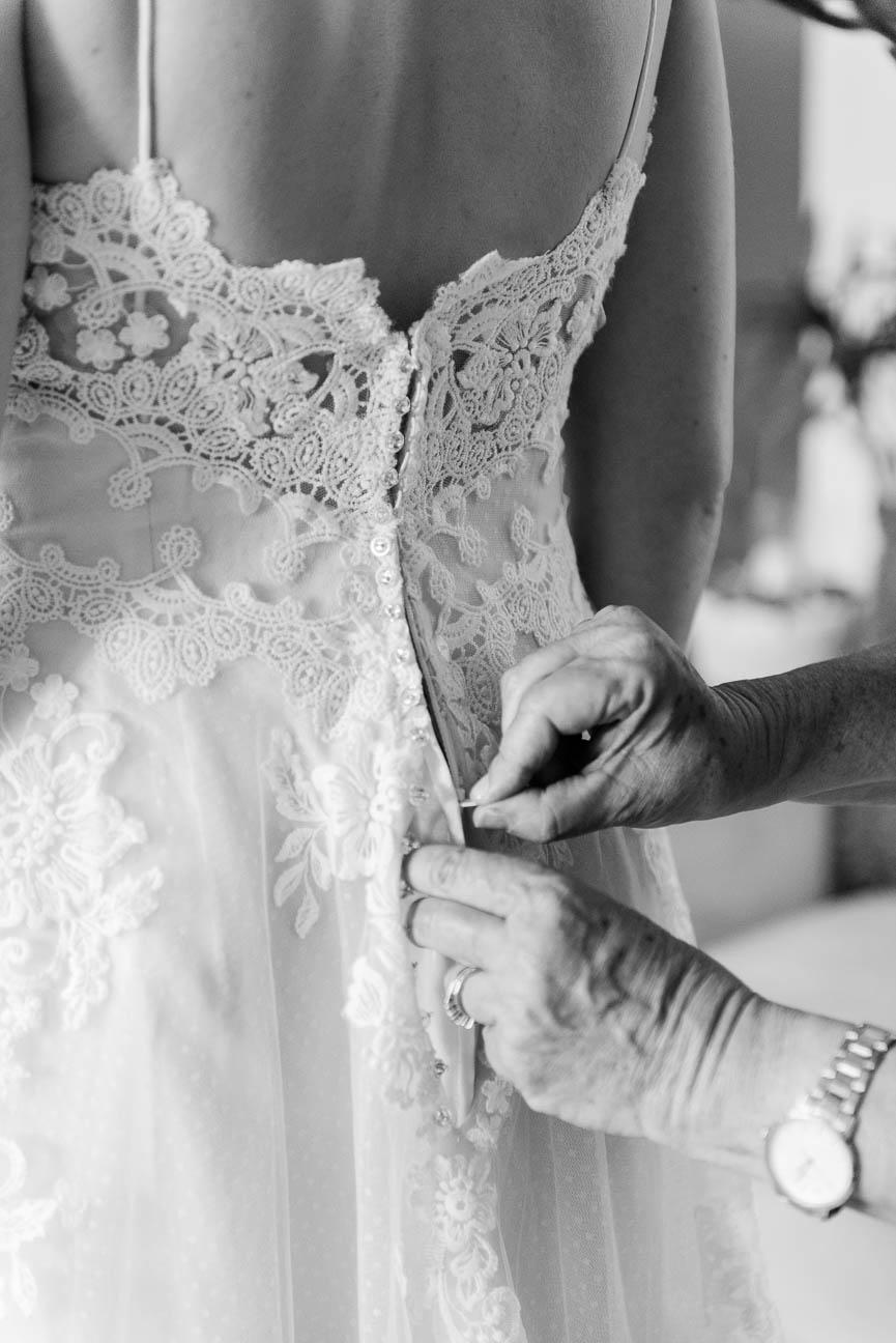 2019-07-06-Wedding-Emily-Tyler-Chatfield-BotanicalGardens-1223.jpg