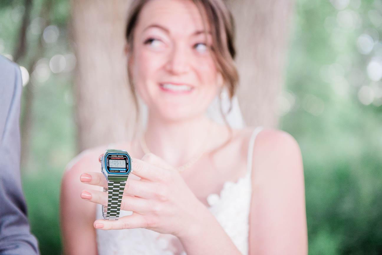 2019-07-06-Wedding-Emily-Tyler-Chatfield-BotanicalGardens-1383.jpg