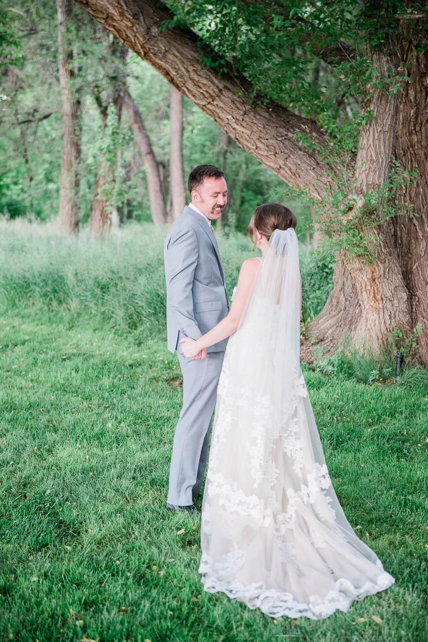 2019-07-06-Wedding-Emily-Tyler-Chatfield-BotanicalGardens-1363.jpg
