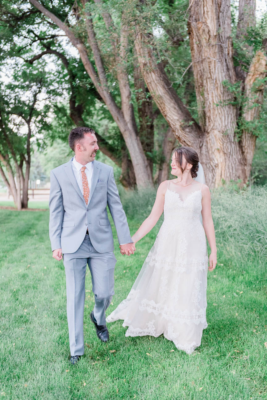2019-07-06-Wedding-Emily-Tyler-Chatfield-BotanicalGardens-1398.jpg