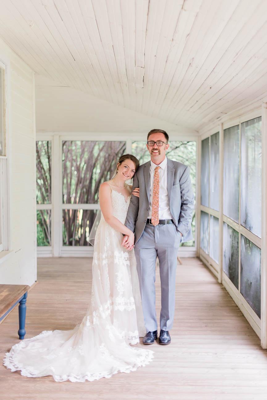 2019-07-06-Wedding-Emily-Tyler-Chatfield-BotanicalGardens-1507.jpg