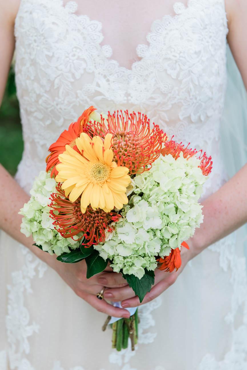 2019-07-06-Wedding-Emily-Tyler-Chatfield-BotanicalGardens-1908.jpg