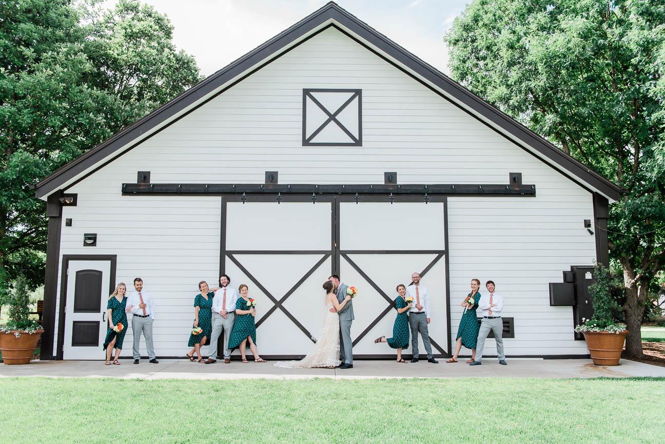 2019-07-06-Wedding-Emily-Tyler-Chatfield-BotanicalGardens-1881.jpg