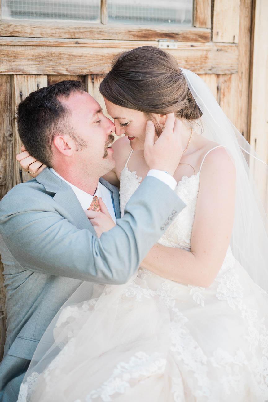 2019-07-06-Wedding-Emily-Tyler-Chatfield-BotanicalGardens-2007.jpg