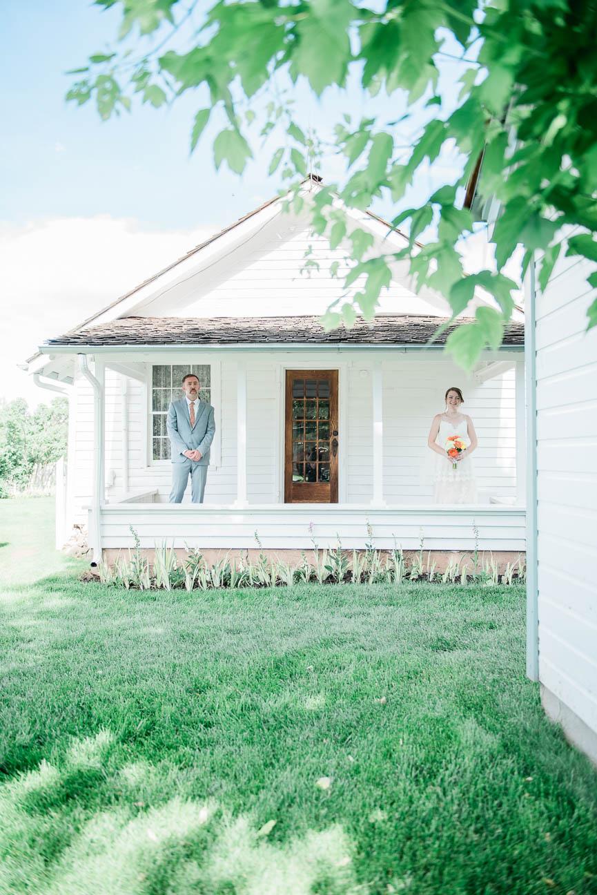 2019-07-06-Wedding-Emily-Tyler-Chatfield-BotanicalGardens-2035.jpg