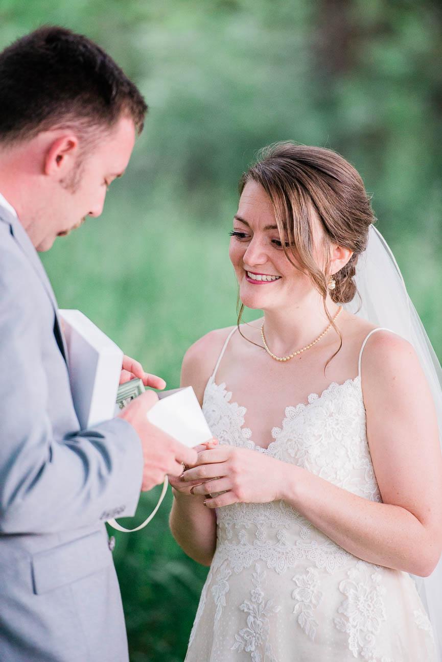 2019-07-06-Wedding-Emily-Tyler-Chatfield-BotanicalGardens-2527-2.jpg