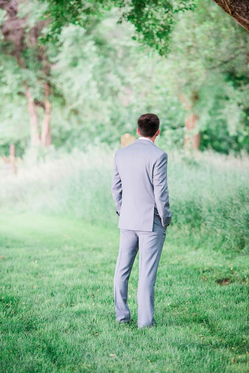 2019-07-06-Wedding-Emily-Tyler-Chatfield-BotanicalGardens-2501-2.jpg