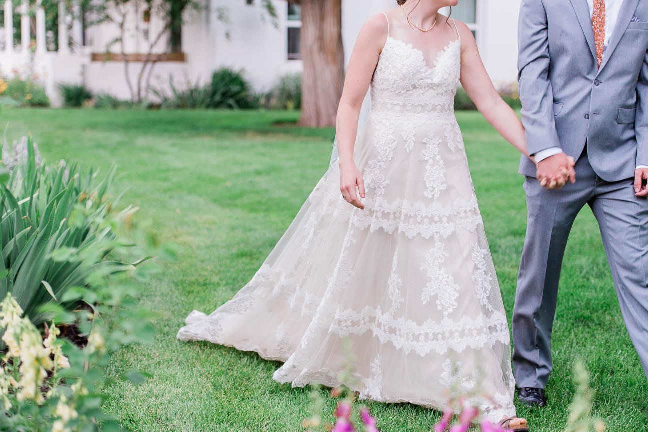 2019-07-06-Wedding-Emily-Tyler-Chatfield-BotanicalGardens-2568-2.jpg