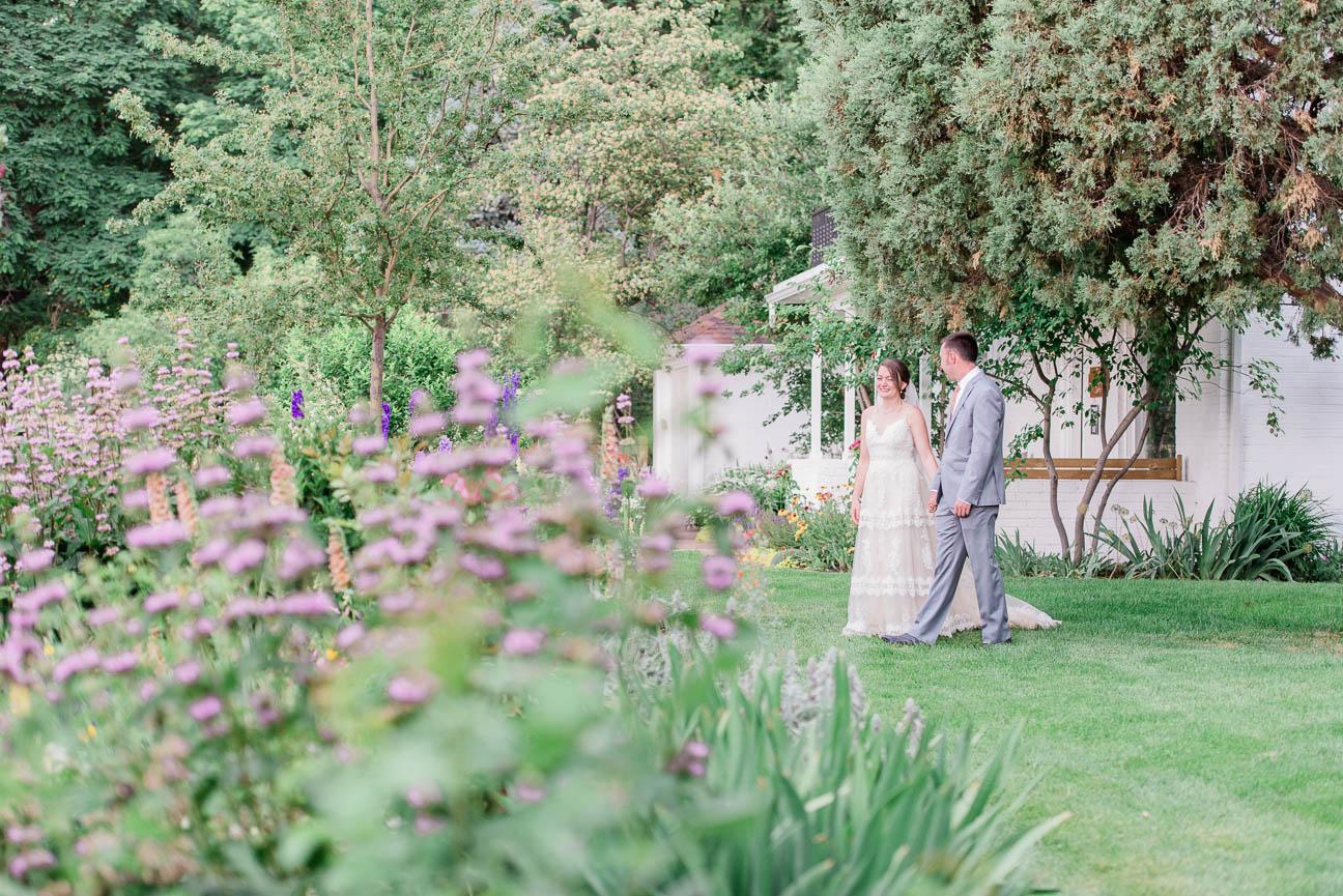 2019-07-06-Wedding-Emily-Tyler-Chatfield-BotanicalGardens-2538-2.jpg