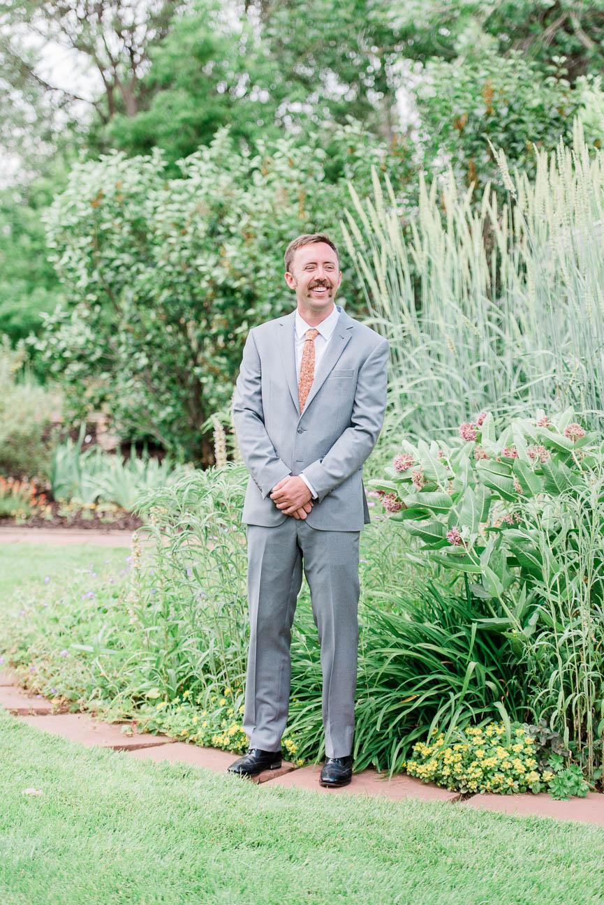 2019-07-06-Wedding-Emily-Tyler-Chatfield-BotanicalGardens-2696-2.jpg