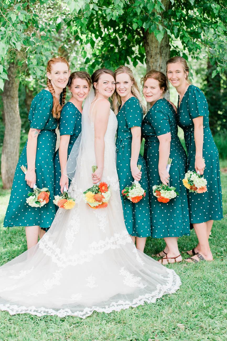 2019-07-06-Wedding-Emily-Tyler-Chatfield-BotanicalGardens-2729-2.jpg