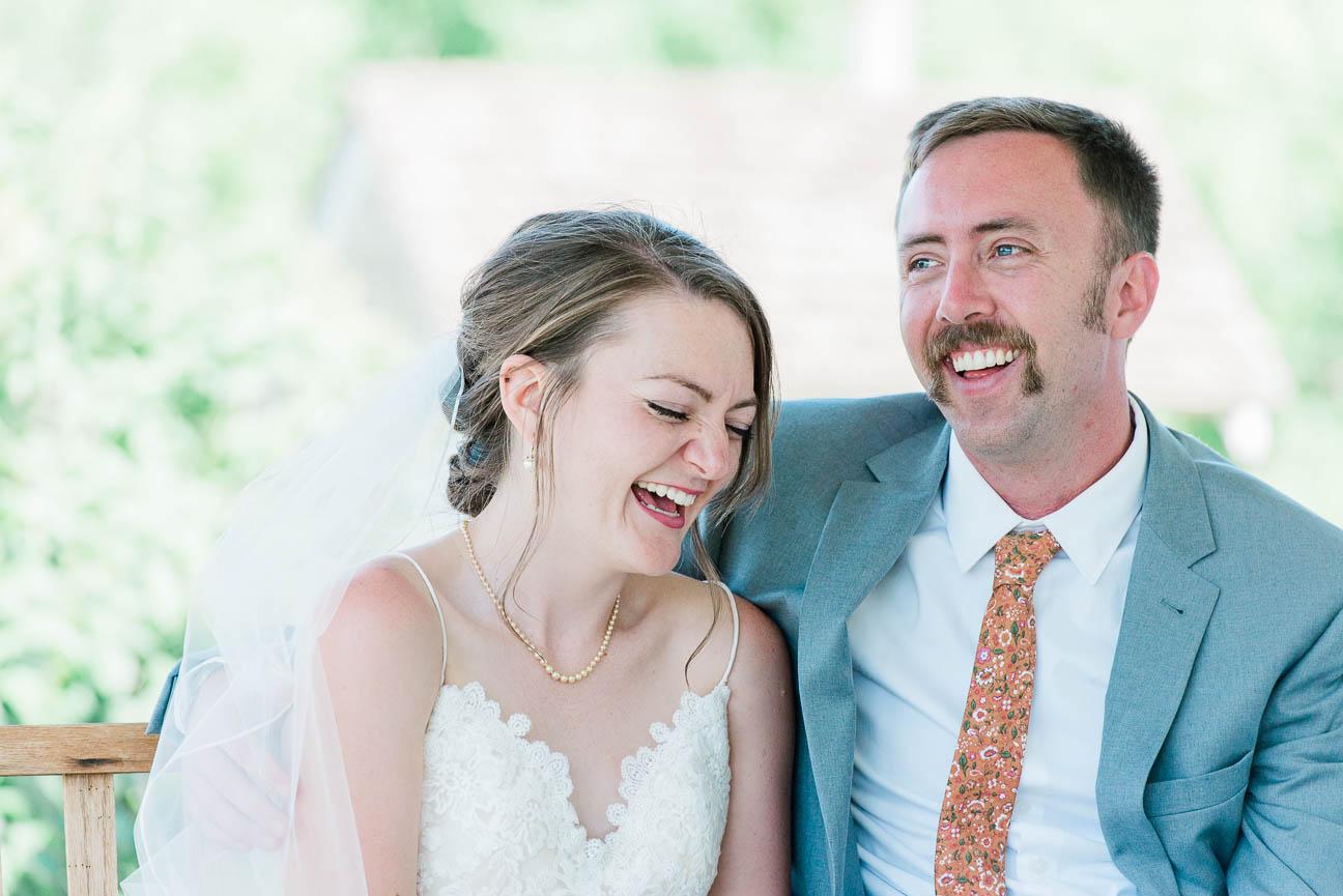 2019-07-06-Wedding-Emily-Tyler-Chatfield-BotanicalGardens-2809-2.jpg