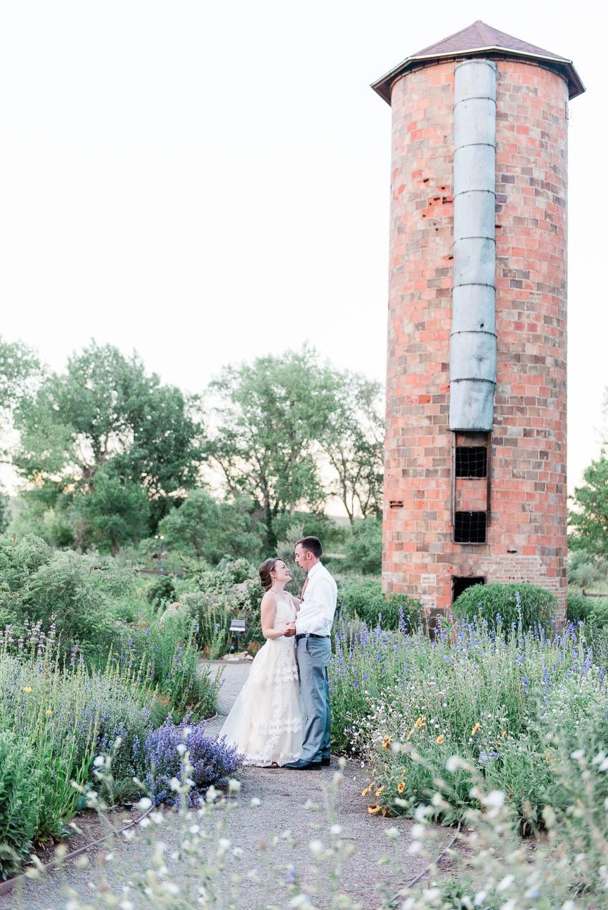 2019-07-06-Wedding-Emily-Tyler-Chatfield-BotanicalGardens-2776.jpg