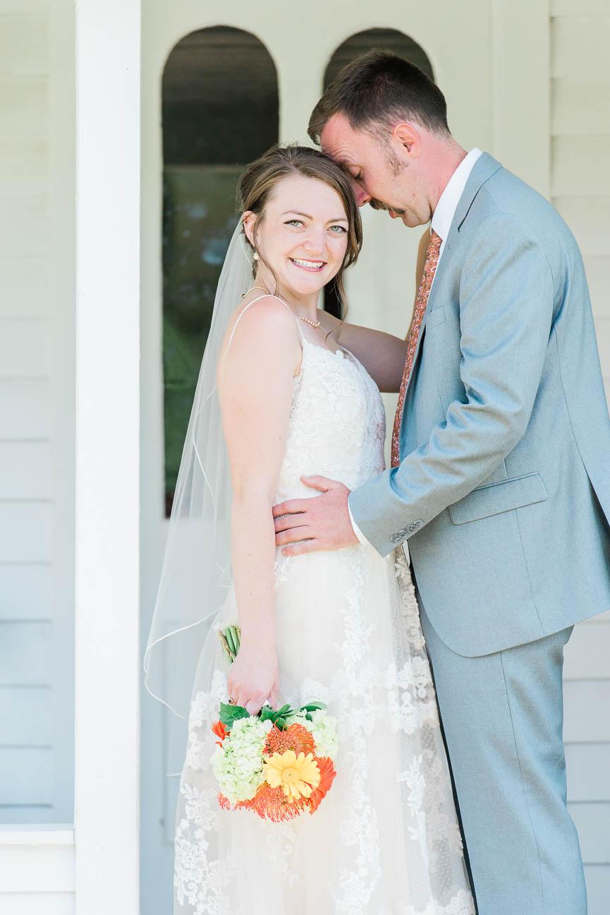 2019-07-06-Wedding-Emily-Tyler-Chatfield-BotanicalGardens-2851-2.jpg