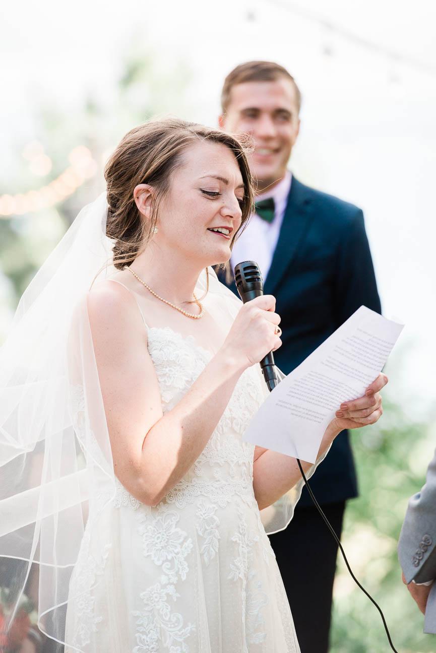 2019-07-06-Wedding-Emily-Tyler-Chatfield-BotanicalGardens-2989-2.jpg
