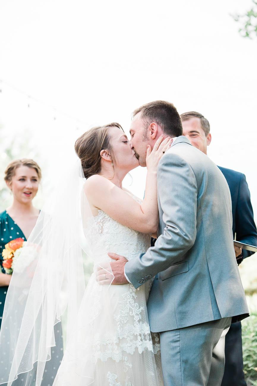 2019-07-06-Wedding-Emily-Tyler-Chatfield-BotanicalGardens-3044-2.jpg