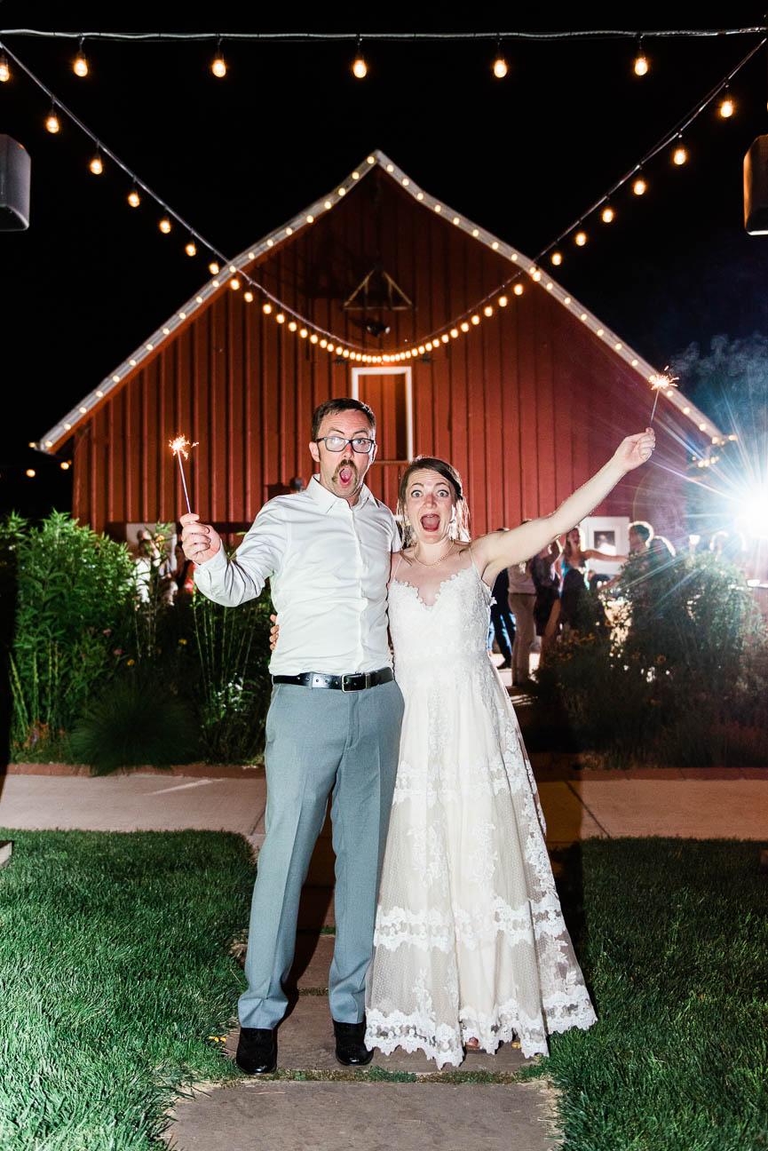 2019-07-06-Wedding-Emily-Tyler-Chatfield-BotanicalGardens-3073.jpg