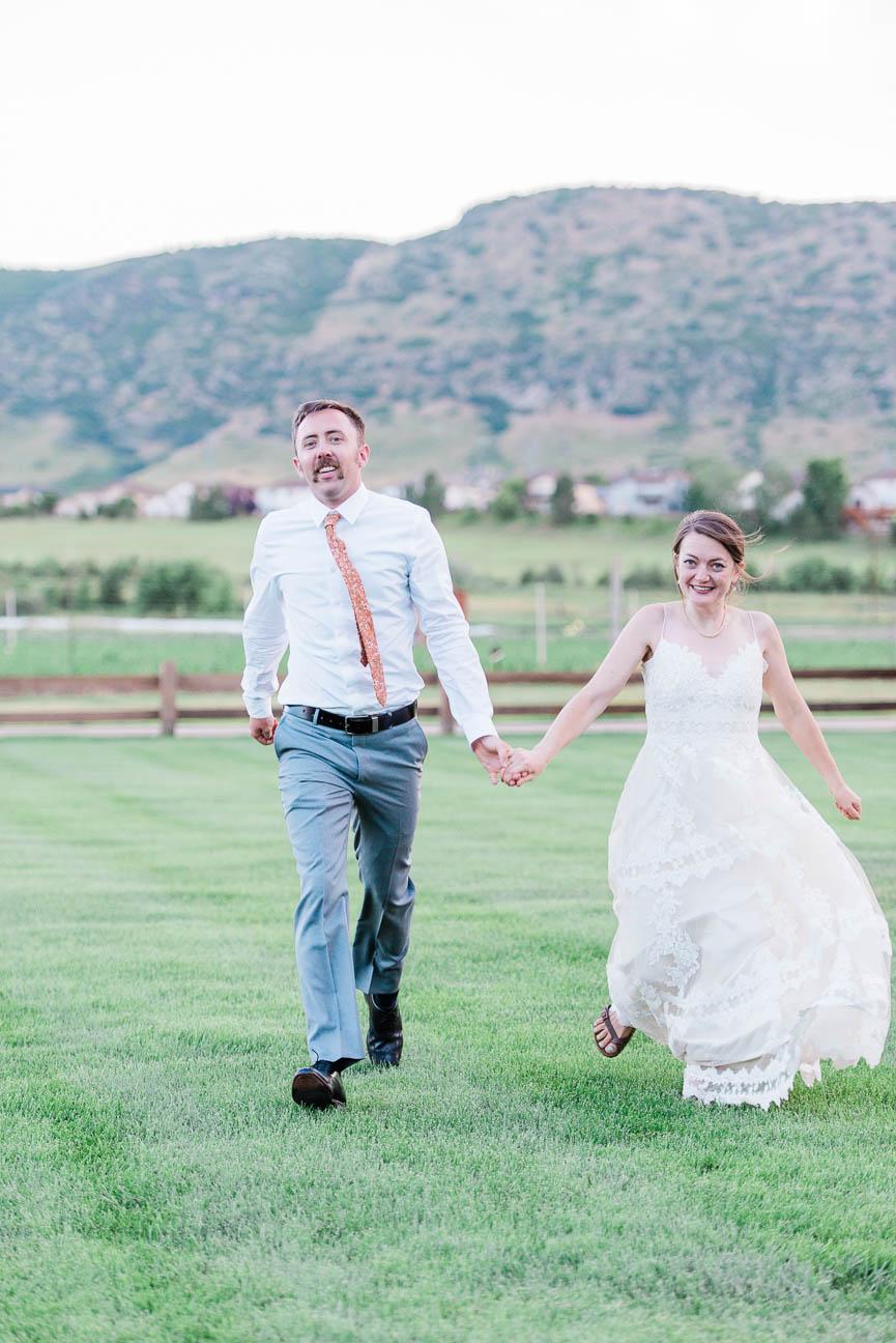 2019-07-06-Wedding-Emily-Tyler-Chatfield-BotanicalGardens-3189.jpg
