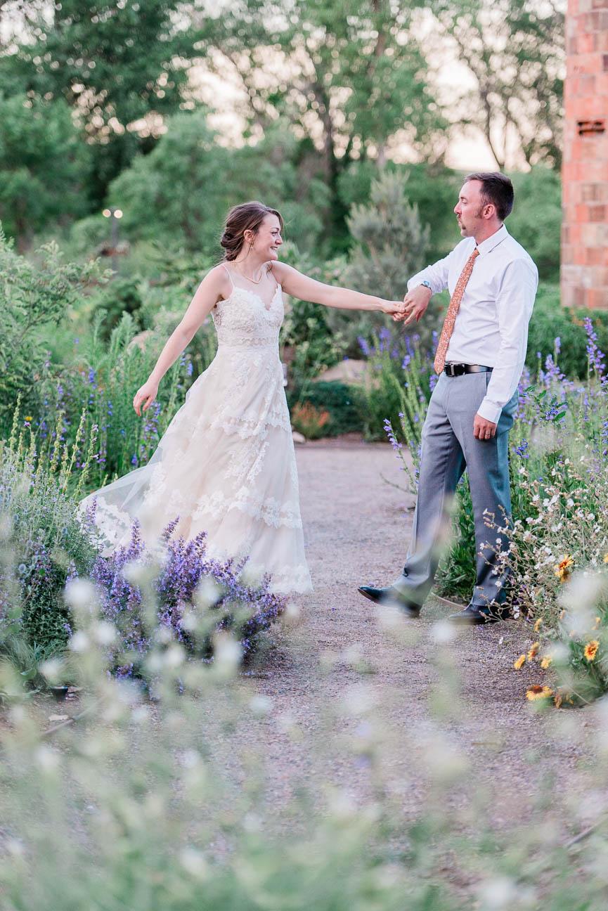 2019-07-06-Wedding-Emily-Tyler-Chatfield-BotanicalGardens-3205.jpg