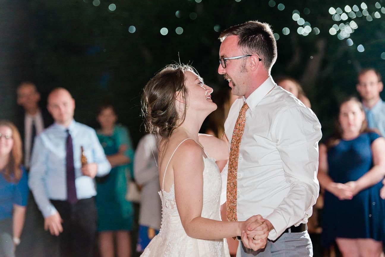 2019-07-06-Wedding-Emily-Tyler-Chatfield-BotanicalGardens-3344.jpg