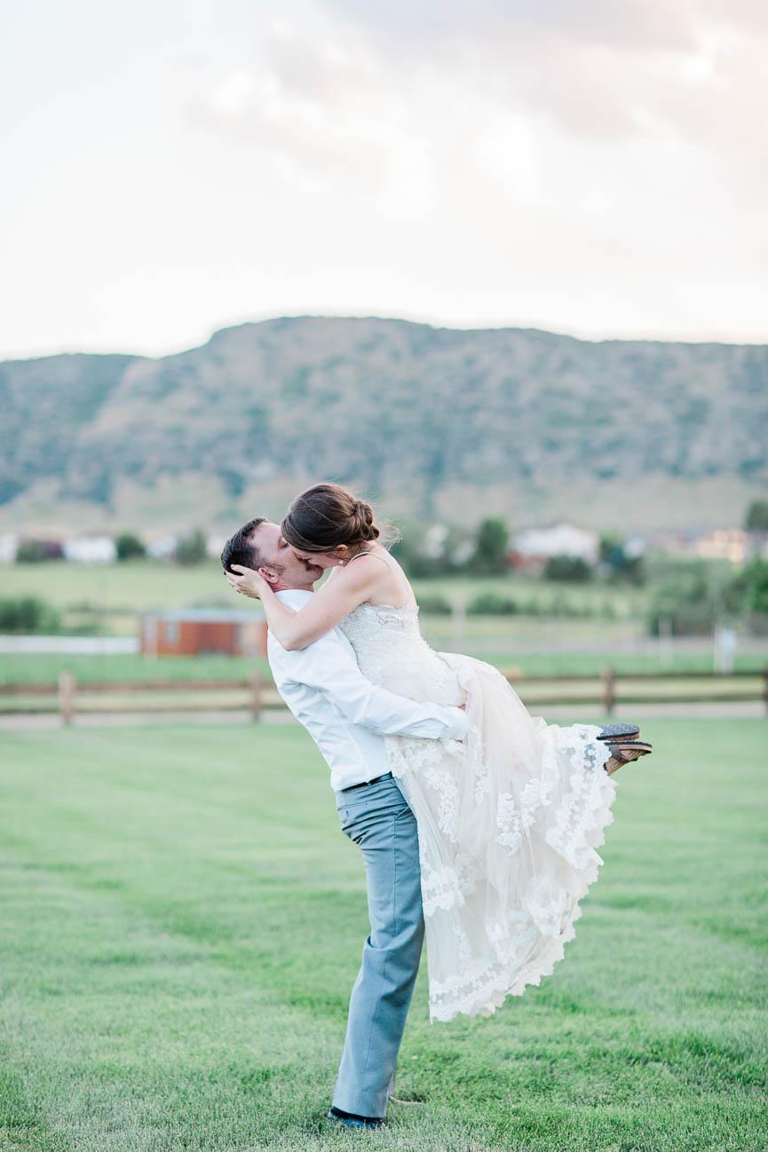 2019-07-06-Wedding-Emily-Tyler-Chatfield-BotanicalGardens-4129.jpg