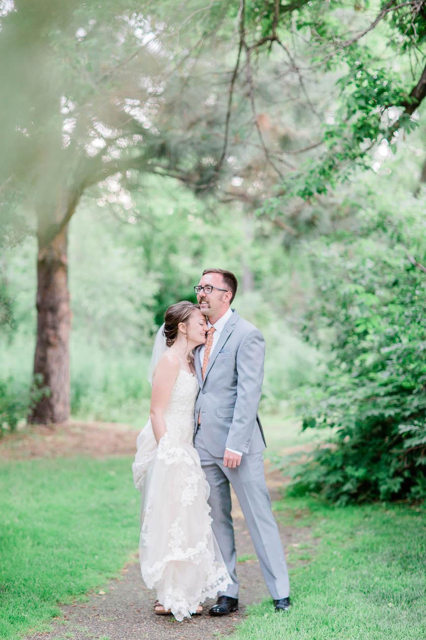 2019-07-06-Wedding-Emily-Tyler-Chatfield-BotanicalGardens-4311.jpg