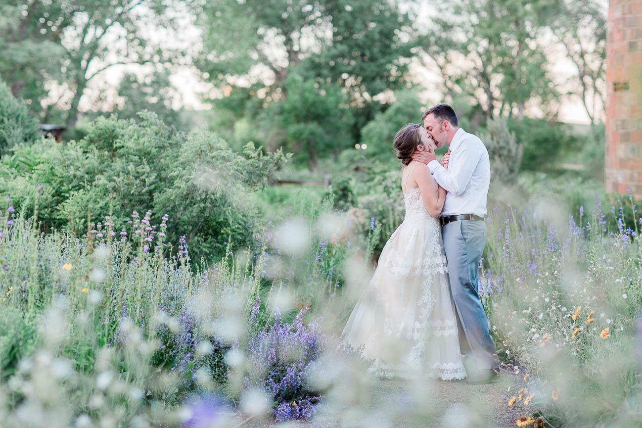 2019-07-06-Wedding-Emily-Tyler-Chatfield-BotanicalGardens-4464.jpg