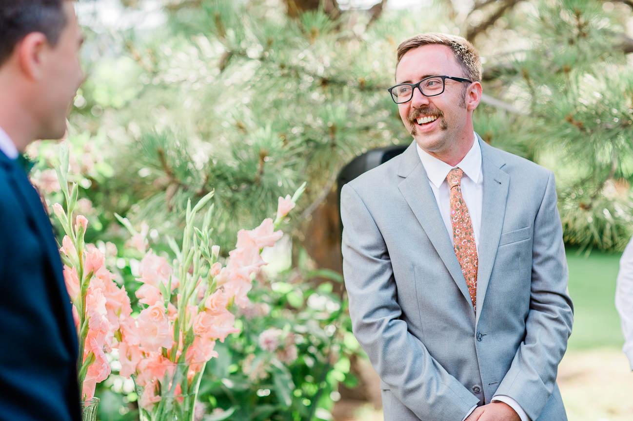 2019-07-06-Wedding-Emily-Tyler-Chatfield-BotanicalGardens-4527.jpg